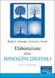 Cover of Elaborazioni delle immagini digitali