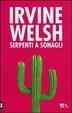 Cover of Serpenti a sonagli