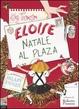Cover of Eloise Natale al Plaza
