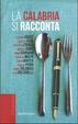 Cover of La Calabria si racconta