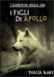 Cover of I figli di Apollo