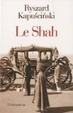 Cover of Le Shah