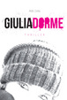 Cover of Giulia dorme