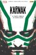 Cover of Karnak