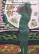 Cover of La leggenda dei pesci bambini