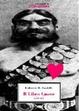 Cover of Il libro Cuore (forse)