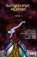 Cover of Scritture aliene - Albo 1