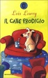 Cover of Il cane prodigio