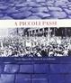 Cover of A piccoli passi. Storie di un militante dal 1943 al 1988