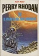 Cover of Il pianeta del sole morente
