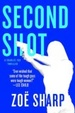 Cover of Second Shot