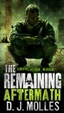 Cover of The Remaining: Aftermath