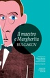 Cover of Il maestro e Margherita