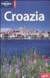 Cover of Croazia - V edizione italiana - maggio 2009