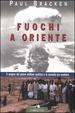Cover of Fuochi a Oriente
