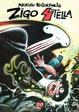 Cover of Zigo Stella