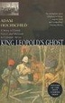 Cover of King Leopold's Ghost