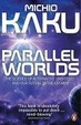 Cover of Parallel Worlds