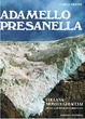 Cover of Adamello e Presanella