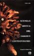 Cover of SCIENZA E MISTICA DEL DAMASCO CONTEMPORANEO