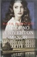 Cover of Ritorno a Riverton Manor