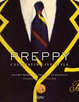 Cover of Preppy