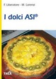 Cover of I dolci ASI