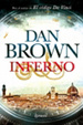 Cover of Inferno