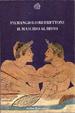 Cover of Il maschio al bivio
