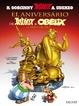 Cover of El aniversario de Astérix y Obélix