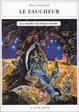 Cover of Les Annales du Disque-monde : Le faucheur