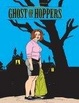 Cover of Ghost of Hoppers