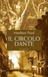 Cover of Il Circolo Dante