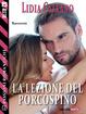 Cover of La lezione del porcospino