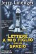 Cover of Lettere a mio figlio dallo spazio