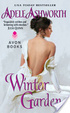 Cover of Winter Garden
