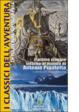 Cover of Il primo viaggio intorno al mondo di Antonio Pigafetta