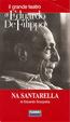 Cover of 'Na santarella