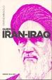 Cover of Guerra Iran-Iraq