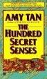 Cover of The Hundred Secret Senses
