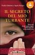 Cover of Il segreto del mio turbante