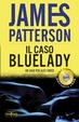 Cover of Il caso Bluelady