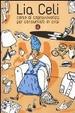 Cover of Corso di sopravvivenza per consumisti in crisi