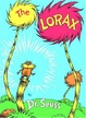 Cover of Lorax