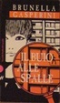 Cover of Il buio alle spalle