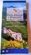 Cover of Pievi, abbazie e monasteri tra Marche ed Umbria