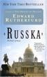 Cover of Russka