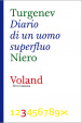 Cover of Diario di un uomo superfluo