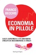 Cover of Economia in pillole