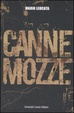 Cover of Canne mozze